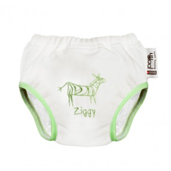 Culotte d'apprentissage CLOSE Ziggy