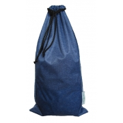 Sac a Couches impermeable Jeans MundoBombis