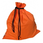 Sac a Couches impermeable Orange MundoBombis