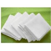 Paquet avec 5 Lingettes lavables MundoBombis